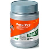 FINISHER FUTURPRO 600g