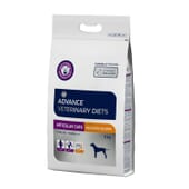 Pienso Articular Reduced Calorie 3 Kg de Advance