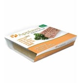 Cat Pate Pavo Para Gatos 100g de Applaws