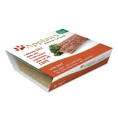 Cat Pate Ternera Para Gatos 100g de Applaws