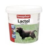 Lactol Leche en Polvo 250g de Beaphar