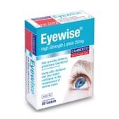 Eyewise 60 Tabs de Lamberts