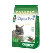 Alpha Pro Conejo Junior 1.75 Kg de Cunipic