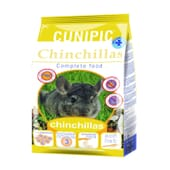 Chinchilla 3 Kg de Cunipic