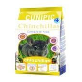 Chinchilla 3 Kg de Cunipic