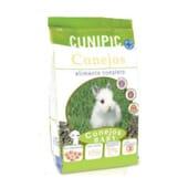 Pienso Para Conejo Junior 3 Kg de Cunipic