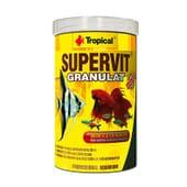 Supervit Granulado 100 ml da Tropical