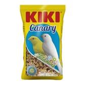 Alimento Canários Mix Com Alpista Standard 5 Kg da Kiki