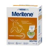 Meritene Neutro 7 x 50g de Meritene