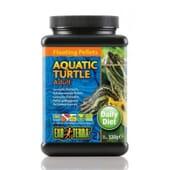 Alimento Tartaruga Aquática Adulto 530g da Exo Terra