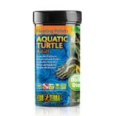 Alimento Tartaruga Aquática Adulto 85g da Exo Terra