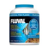 Alimento Tropical Escamas 35g/200 ml da Fluval