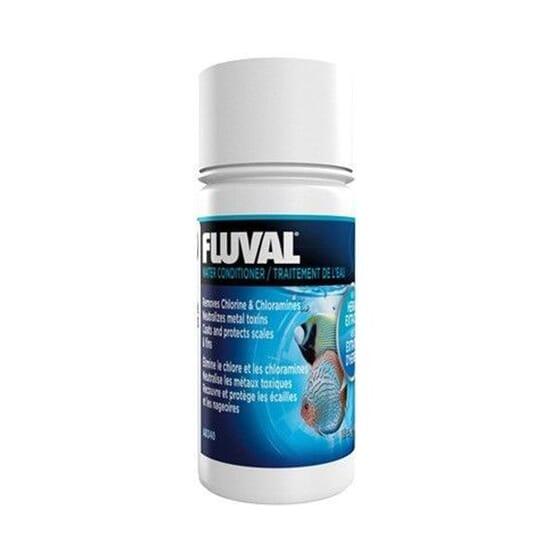 Aquaplus Water Conditioner 30 ml da Fluval