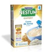 Nestum Crema De Arroz Sin Gluten 250g da Nestle Nestum
