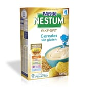 Nestum Cereales Sin Gluten 600g da Nestle Nestum