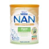 Nestle Nan Digest 800g da Nestle Nan