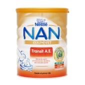 NESTLE NAN TRANSIT A.E. 800g - NESTLE NAN