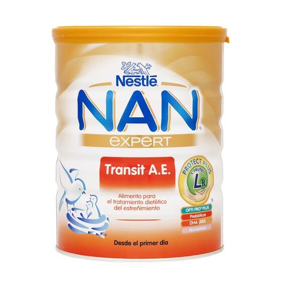 Nestle Nan Transit A.E. 800g da Nestle Nan