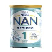 Nestle Nan Optipro 1 800g de Nestle Nan