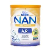 NESTLE NAN A.R 800 g - NAN