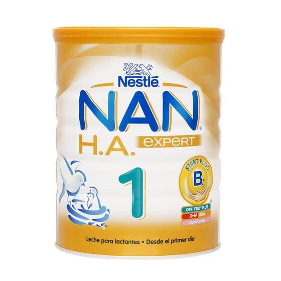 Nestle Nan H.A. 1 - 800g da Nestle Nan