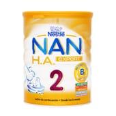 Nestle Nan H.A. 2 - 800g da Nestle Nan