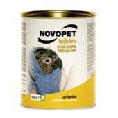 Bouillie Perroquets 400 Gr 400 g de Novopet
