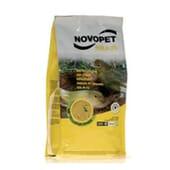 Pâte d'Élevage Miel Pour Oiseaux 900 g de Novopet