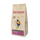 Néctar Loris Complément Alimentaire pour Oiseaux 1 Kg de Psittacus