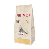 Bouillie Mini d'Élevage à la Main Pour Oiseaux 1 Kg de Psittacus