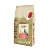 Nourriture d'Élevage Haute Énergie Pour Oiseaux 12Kg de Psittacus