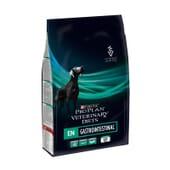 Ração Para Cão EN Gastrointestinal 1,5 Kg da Pro Plan Veterinary Diets