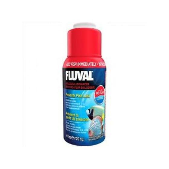 Biological Cycle 120 ml de Fluval