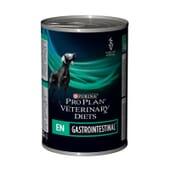 Comida Húmida Para Cão EN Gastrointestinal Mousse 400g da Pro Plan Veterinary Diets