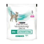 Pienso Para Gato EN Gastrointestinal 400g de Pro Plan Veterinary Diets