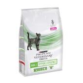 Ração Para Gato HA Hipoalergénico 3,5 Kg da Pro Plan Veterinary Diets