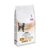 Croquettes pour Chat NF Renal Function 1,5 kg de Pro Plan Veterinary Diets