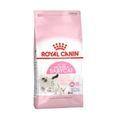 Crocchette Gatto Mother & Babycat 4 Kg di Royal Canin
