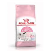 Crocchette Gatto Mother & Babycat 400g di Royal Canin