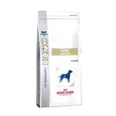 Veterinary Diet Ração Cão Adulto Fibre Response 2 Kg da Royal Canin