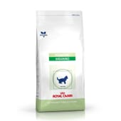 Veterinary Diet Pediatric Pienso Gatito Weaning 400g de Royal Canin