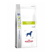 Veterinary Diet Pienso Perro Adulto Weight Control 14 Kg de Royal Canin