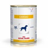 Veterinary Diet Comida Húmeda Perro Adulto Cardiac 410g de Royal Canin