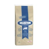 Selection HQ Ração Cão Adulto Croc 15 Kg da Royal Canin