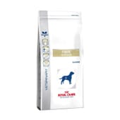 Veterinary Diet Pienso Perro Adulto Fibre Response 7,5 Kg de Royal Canin