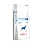 Veterinary Diet Pienso Perro Adulto Mobility C2P+ 12 Kg de Royal Canin