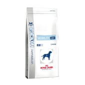 Veterinary Diet Ração Cão Adulto Mobility C2P+ 2 Kg da Royal Canin