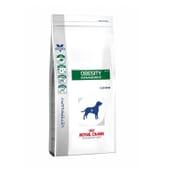 Veterinary Diet Ração Cão Adulto Obesity Management 14 Kg da Royal Canin