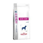 Veterinary Diet Pienso Perro Adulto Skin Care 2 Kg de Royal Canin