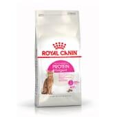 Pienso Gato Adulto Protein Exigent 42 400g de Royal Canin